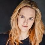 Kristi Hansen