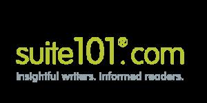 Suite101.com